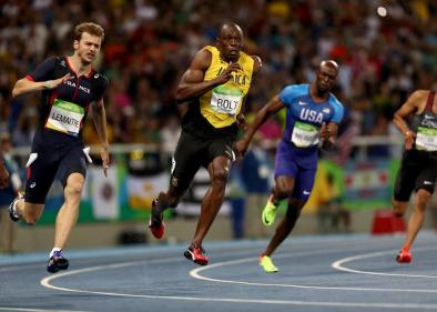 591926572-christophe-lemaitre-of-france-usain-bolt-of-jamaica.jpg.CROP.promo-xlarge2.jpg