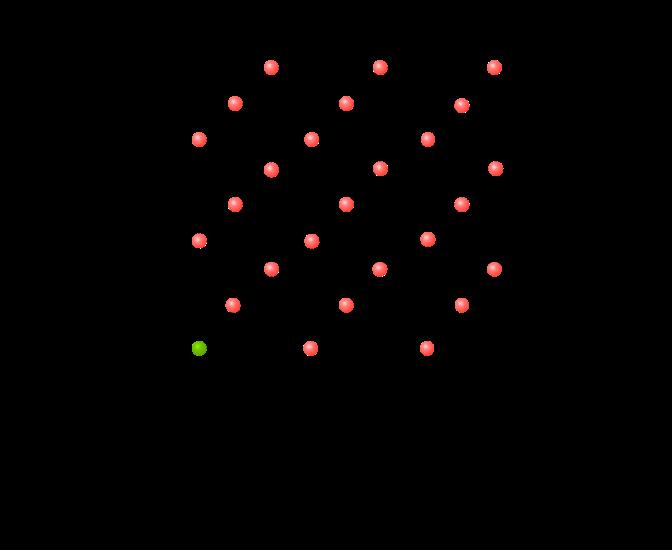 lattice2.png