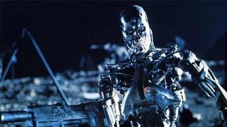robot_apocalypse.jpg