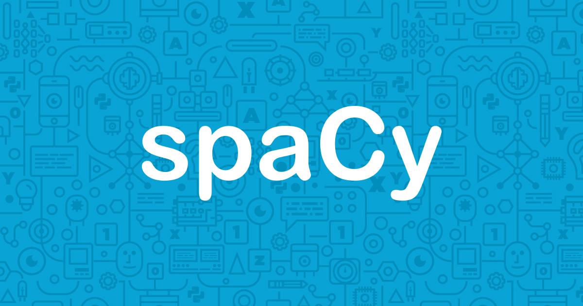 spacy_logo.jpg