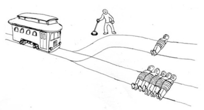 trolley.png