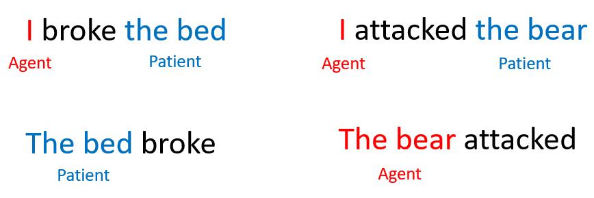 broke-attack